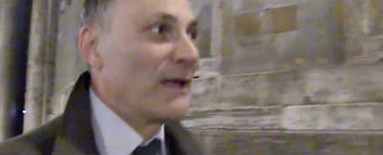 """Sicilia, Riesame: """"I Caputo non raggirarono elettori"""". Pagano (Lega): """"Conferma che non ho comprato voti"""""""