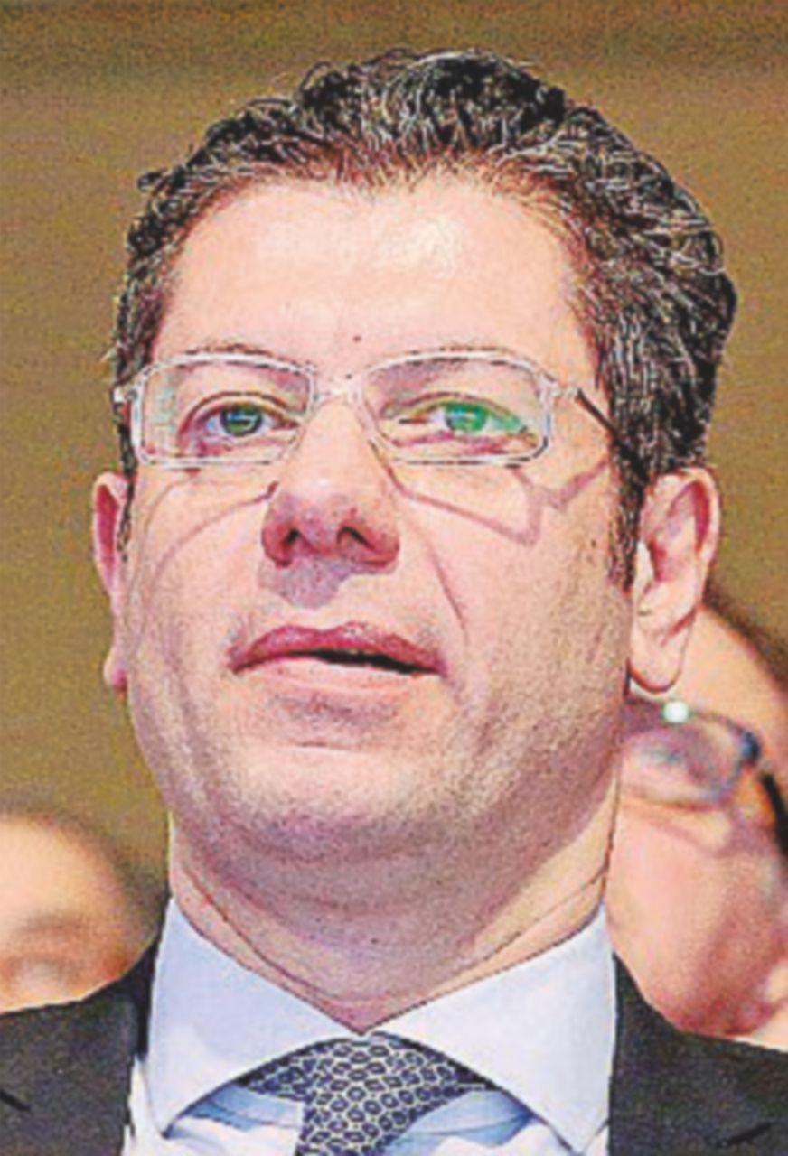 Quattro anni e 7 mesi a Scopelliti (ex An) per i bilanci di Reggio