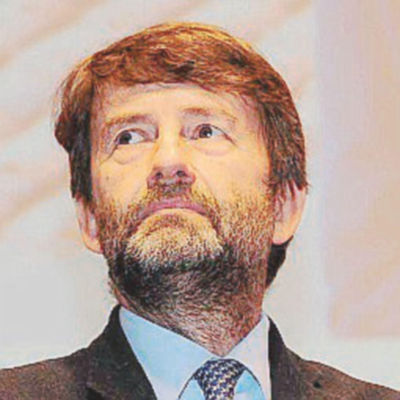 L'elogio dei ministri, i timori di Di Maio e i sospetti dem