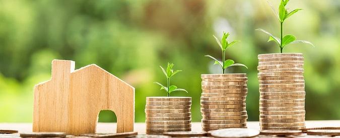 Guida per risparmiare in casa: i consigli di MCE