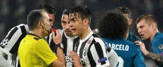 Ten Talking Points, la Juventus in Italia è come Renzi dentro il Pd e in Europa è come l'ex segretario dem alle elezioni