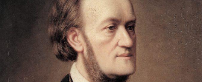 Wagner, il fascino discreto della musicologia. Tre consigli di lettura