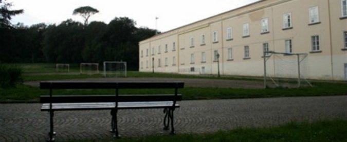 Museo Capodimonte: adottata una panchina per Nunzio Giuliano, l'ex camorrista vittima dei clan