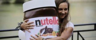 Nutella, alla Ferrero servono nocciole. La leggenda si rovescia: fu inventata perché mancava il cacao