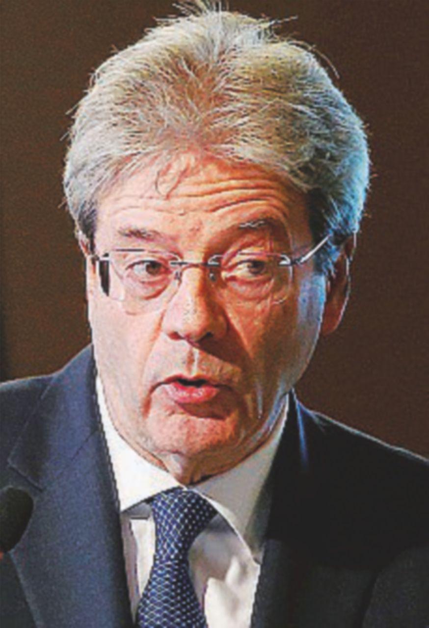 Il Def slitta di un paio di settimane, in attesa del nuovo governo