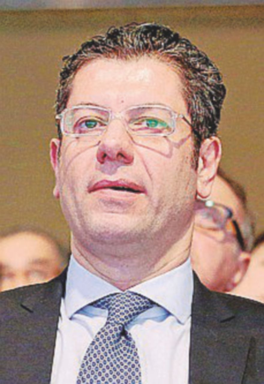 Calabria, Scopelliti si costituisce ed entra in carcere a Reggio