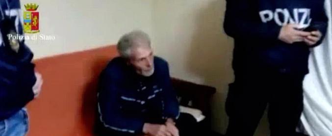 'Ndrangheta. Arrestato Giuseppe Pelle, boss di San Luca. Per le Regionali 2010 mafiosi e politici in pellegrinaggio da lui