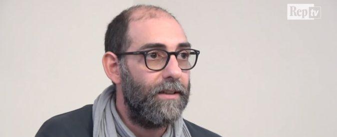 Mauro Donato, il fotoreporter è tornato a casa ma non scordiamoci chi ancora cerca la libertà