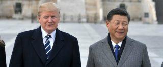 """Dazi alla Cina, i Repubblicani avvertono Trump: """"Cambi subito rotta"""". La guerra commerciale mette a rischio il midterm"""