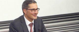 """Gay Pride a Trento, il governatore di centrosinistra Rossi nega il patrocinio: """"Folklore"""". Al suo posto lo fa Bolzano"""