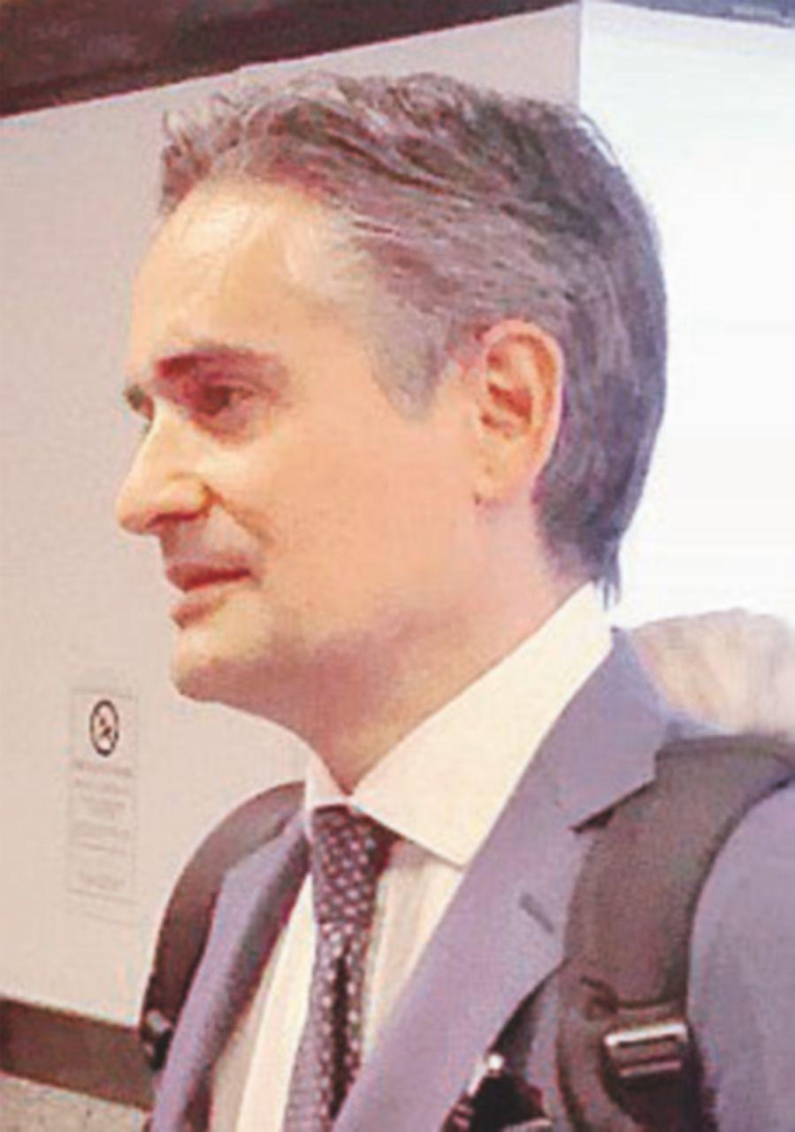 Consip, la Procura deposita il ricorso contro Scafarto