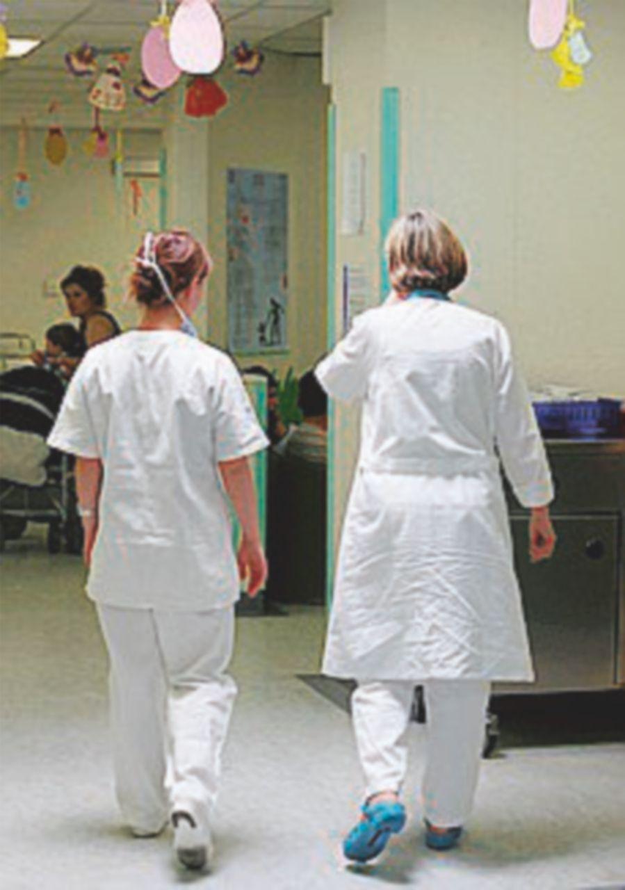 Otite, bimba di 2 anni muore dopo la visita in due ospedali