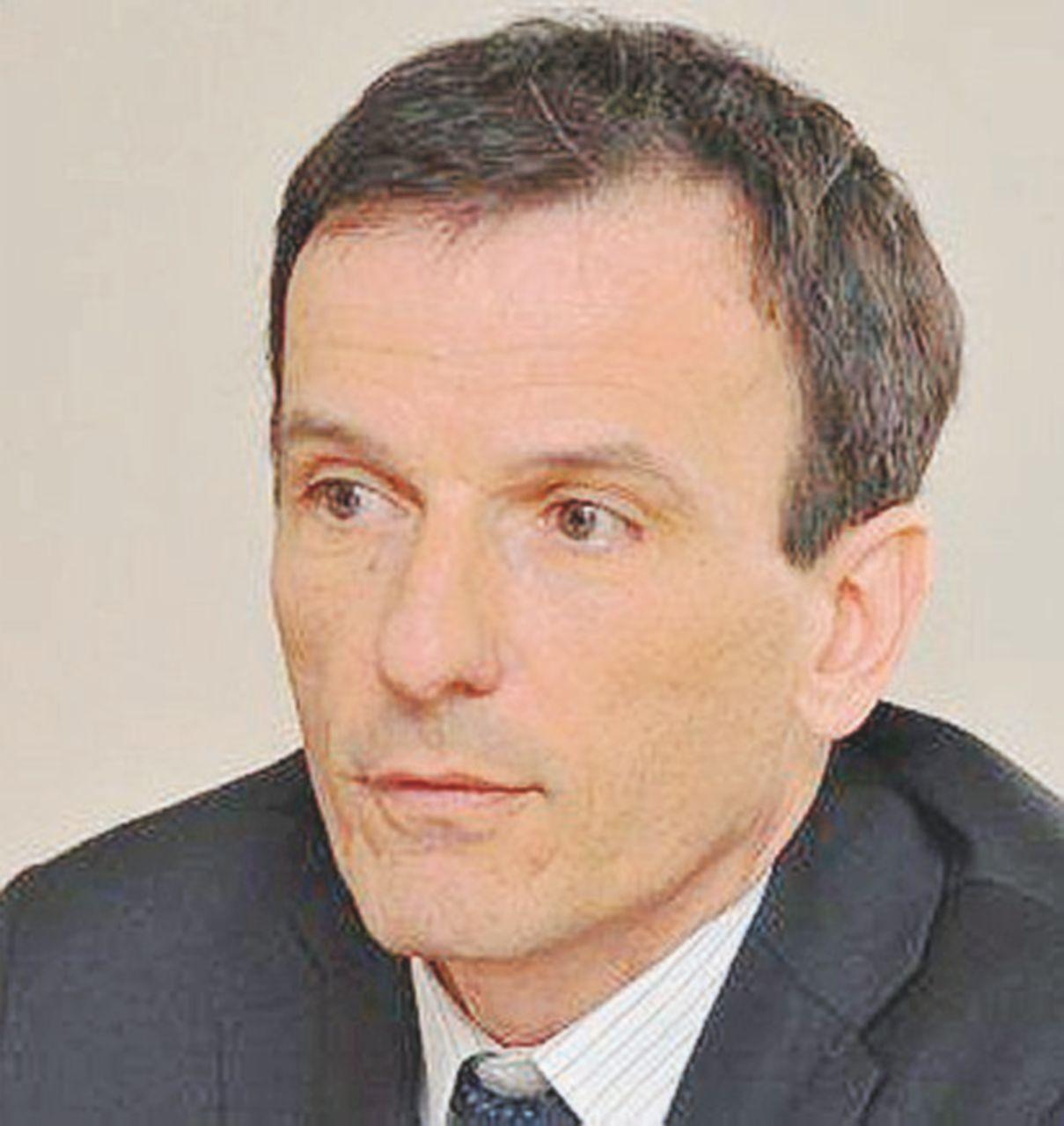 Finpiemonte, arrestato l'ex presidente