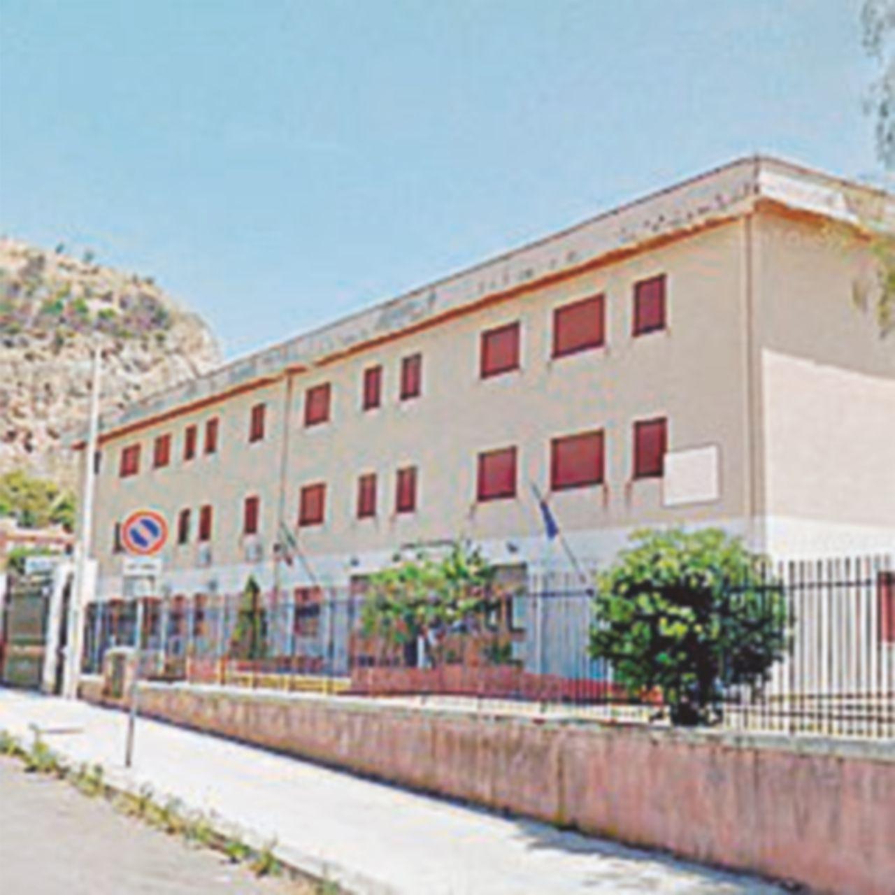 A  Palermo e a Torino due prof pestati dai genitori