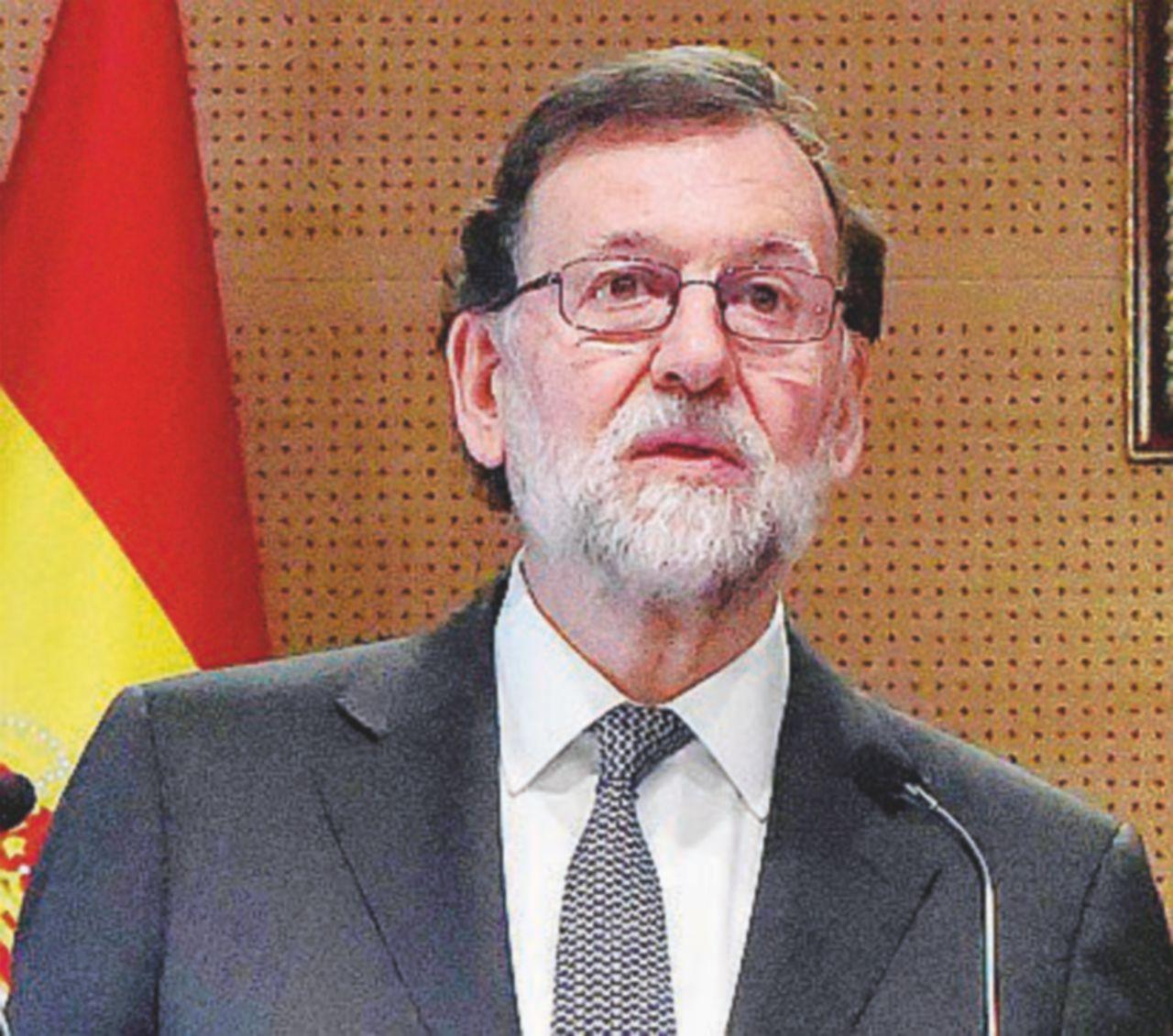 L'impasse di Madrid: ultimo tentativo rivolgersi alla Corte di Giustizia europea