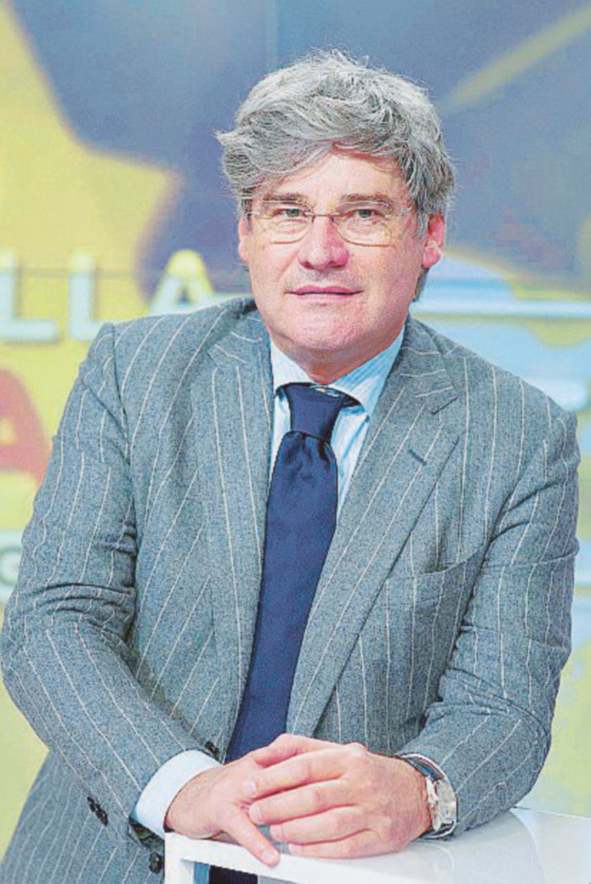 "Mediaset chiude i talk-show ""populisti"""