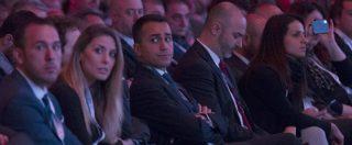 """Ivrea, i parlamentari M5s dietro le quinte: """"Pd? Rischio residui di Nazareno"""". """"Noi all'opposizione? Incontenibili"""""""
