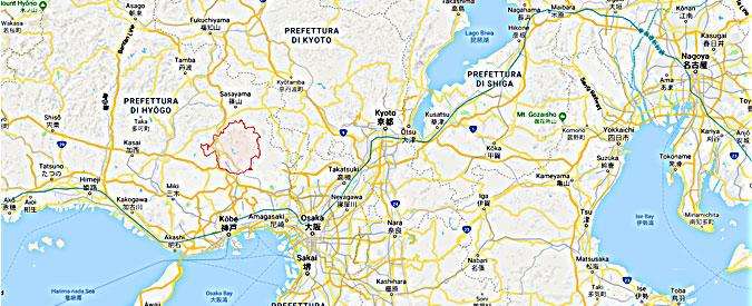 """Giappone, segregato in una gabbia dal padre per 26 anni: """"Aveva problemi mentali"""""""