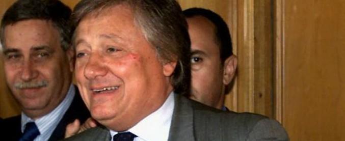 Ignazio Scardina, morto a 70 anni il giornalista sportivo della Rai. Fu imputato e poi assolto nello scandalo Calciopoli
