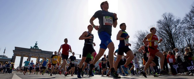 Berlino, rilasciati i sei presunti islamisti sospettati di voler colpire alla mezza Maratona