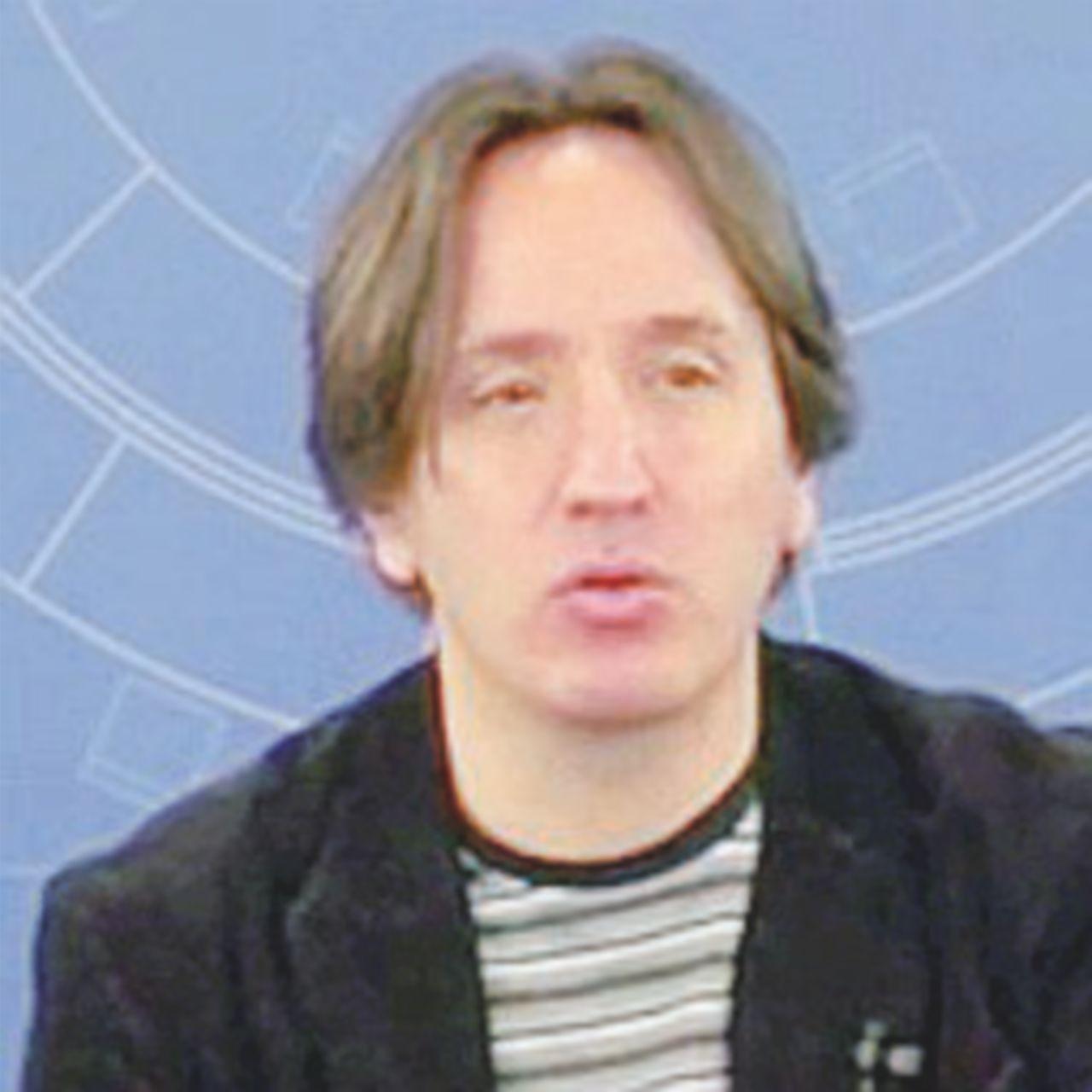 Ivrea, lo staff vieta l'ingresso a un giornalista de La Stampa