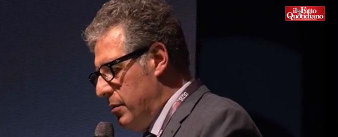 Csm, il pm Nino Di Matteo chiede seduta pubblica e non segreta: rinviata l'audizione sul depistaggio di via d'Amelio