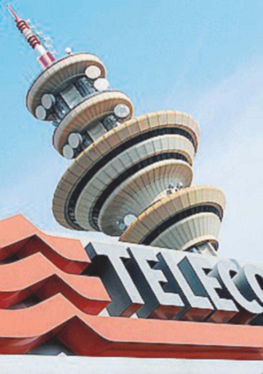 Telecom, i fondi con Elliot (e Cdp) contro i francesi