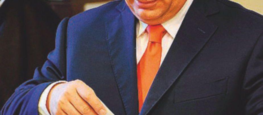 L'affluenza-record può giocare un brutto scherzo al favoritissimo Orban