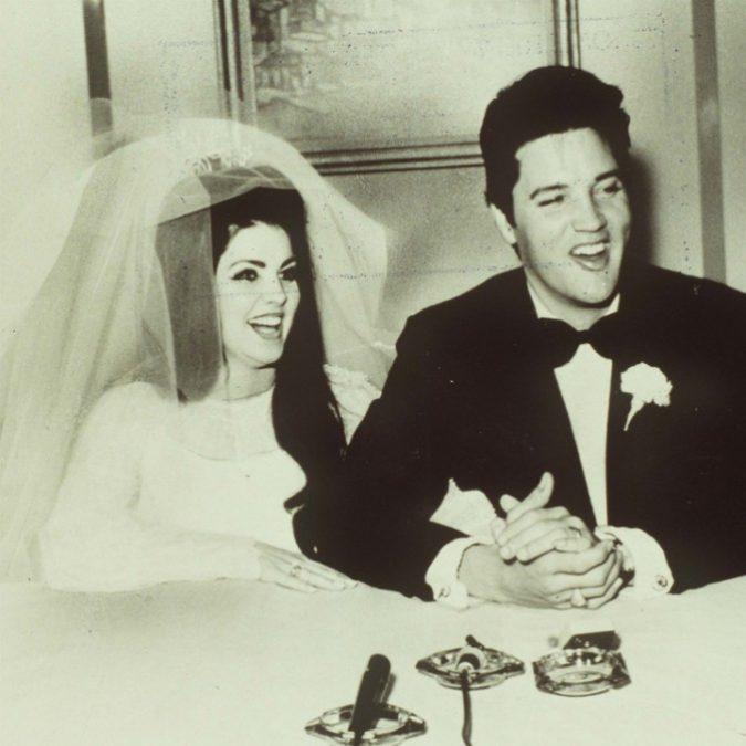 Elvis si è suicidato?