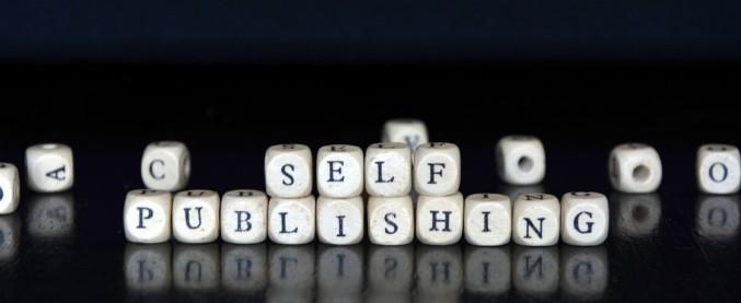 Come autopubblicarsi un libro / II. Nell'era digitale l'autopromozione è fondamentale