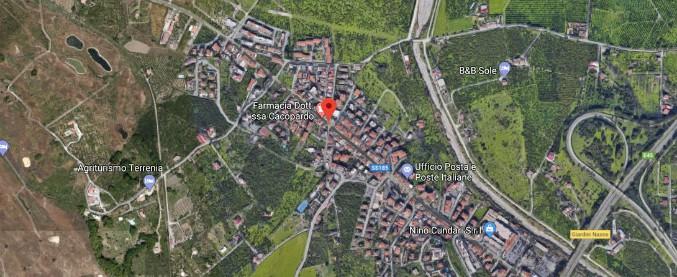 Taormina, vicepresidente del consiglio comunale sanzionato dal Tar di Catania per danno al paesaggio