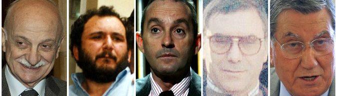 Trattativa, i giudici in camera di consiglio. Storia del processo sul patto tra Stato e mafia: tra accuse, polemiche e misteri