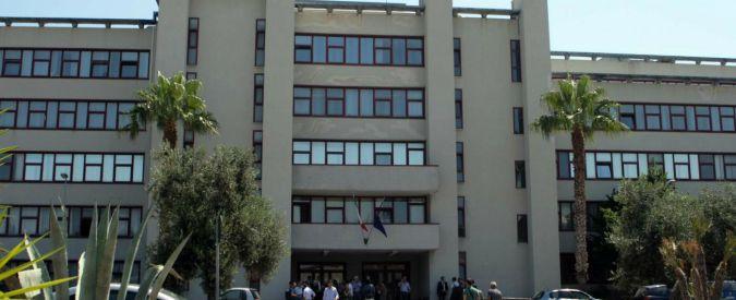 Bari, ministero della Giustizia non paga l'affitto. Inail dà 30 giorni per lasciare il palazzo