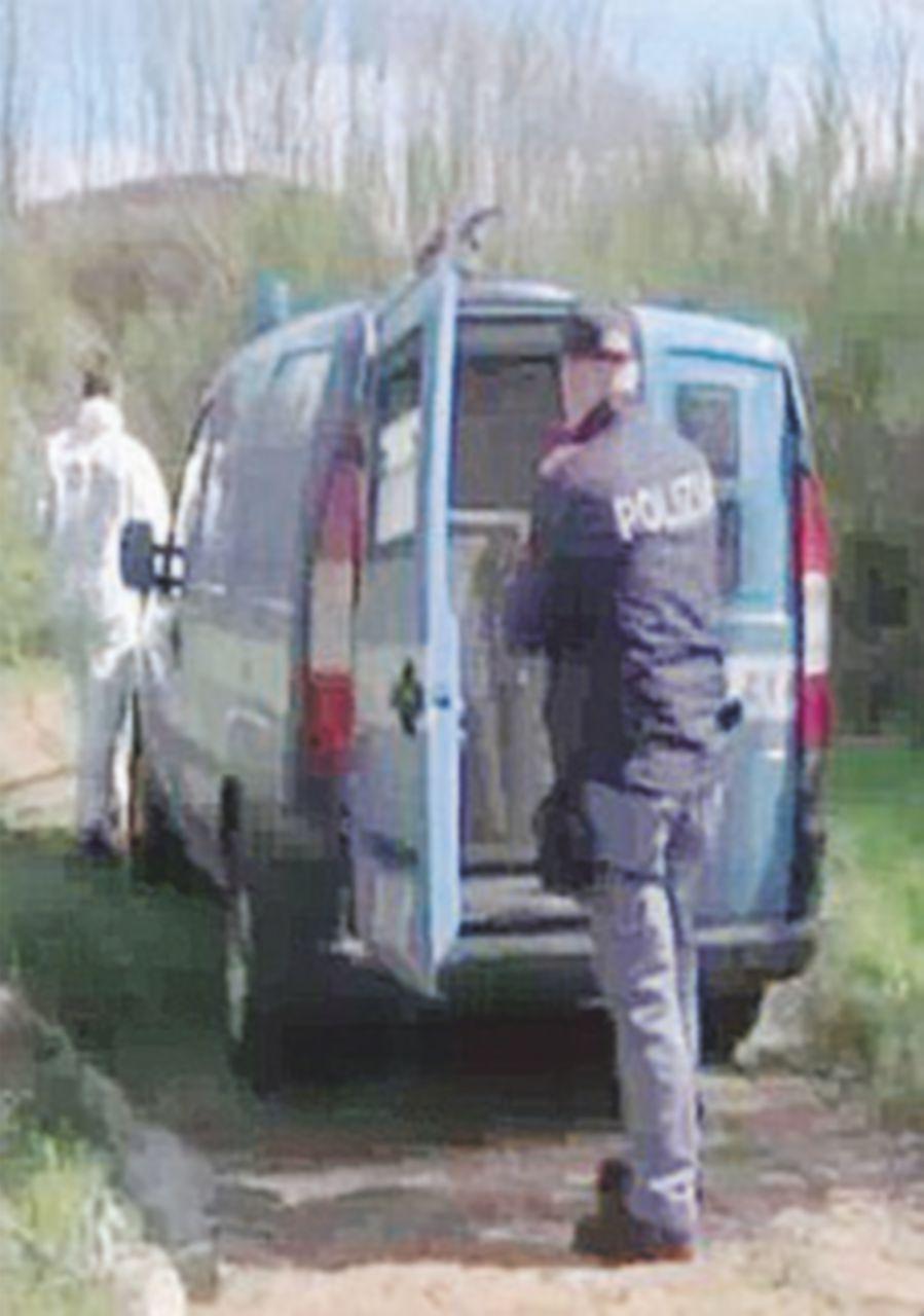 """La faida delle donne di 'ndrangheta: """"Vendicate Salvatore"""""""