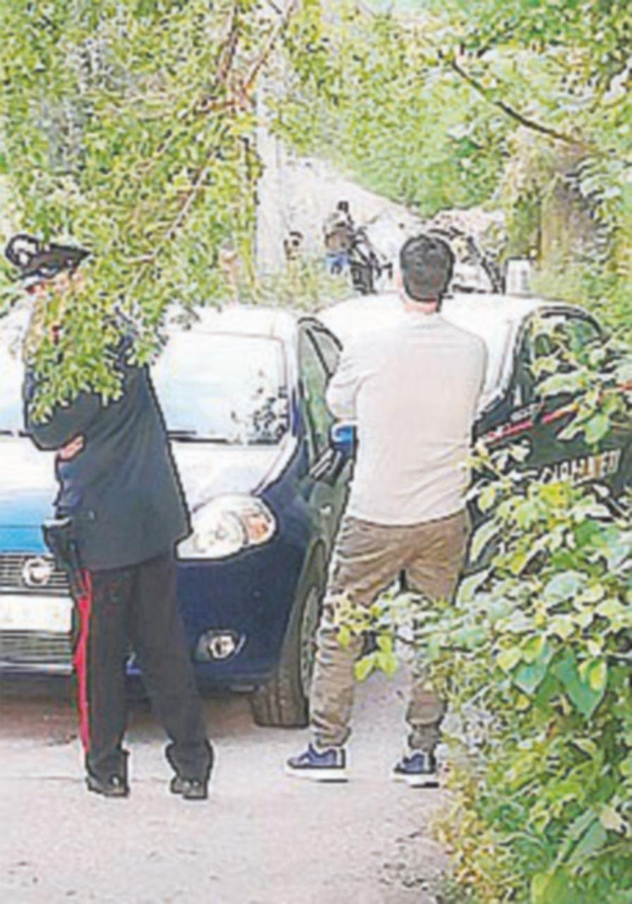 Autobomba nel feudo dei Mancuso: ucciso ex candidato