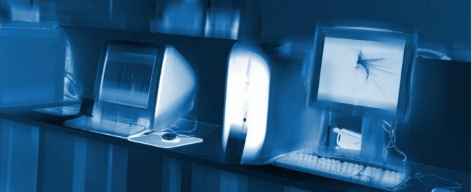 Archivi digitali, viaggio nell'inferno della dematerializzazione della burocrazia