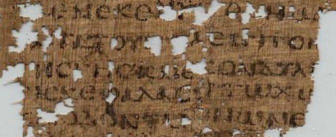 Siracusa, stupirsi se il Museo del Papiro vende (per non morire) è da ipocriti. Potevamo salvarlo nel 1999