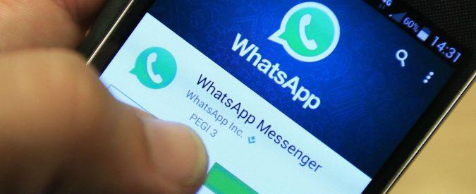 WhatsApp Plus è un'applicazione finta, come riconoscere la trappola