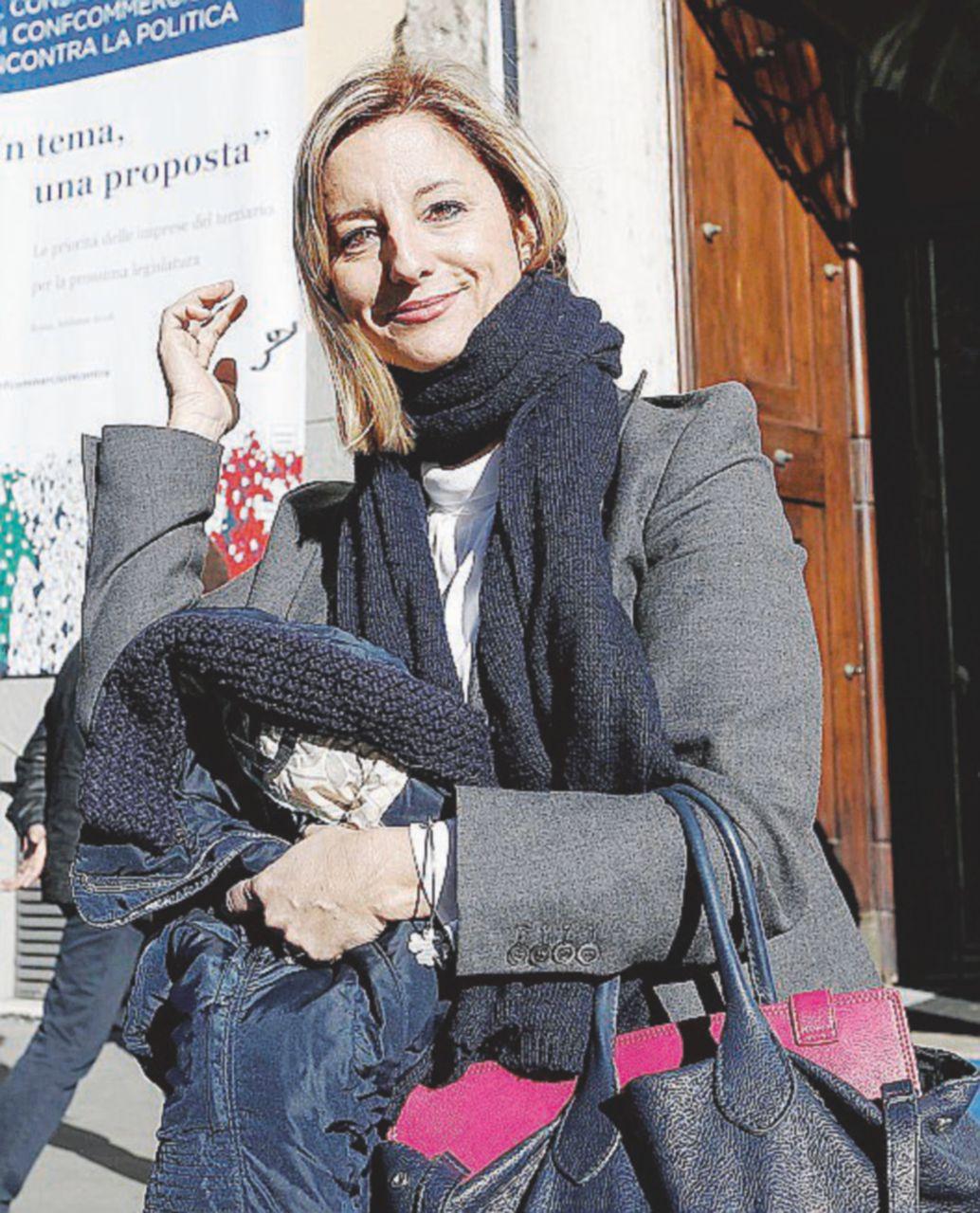 Laboratorio Lazio: temi e poltrone di peso, così Zingaretti governa già col Movimento