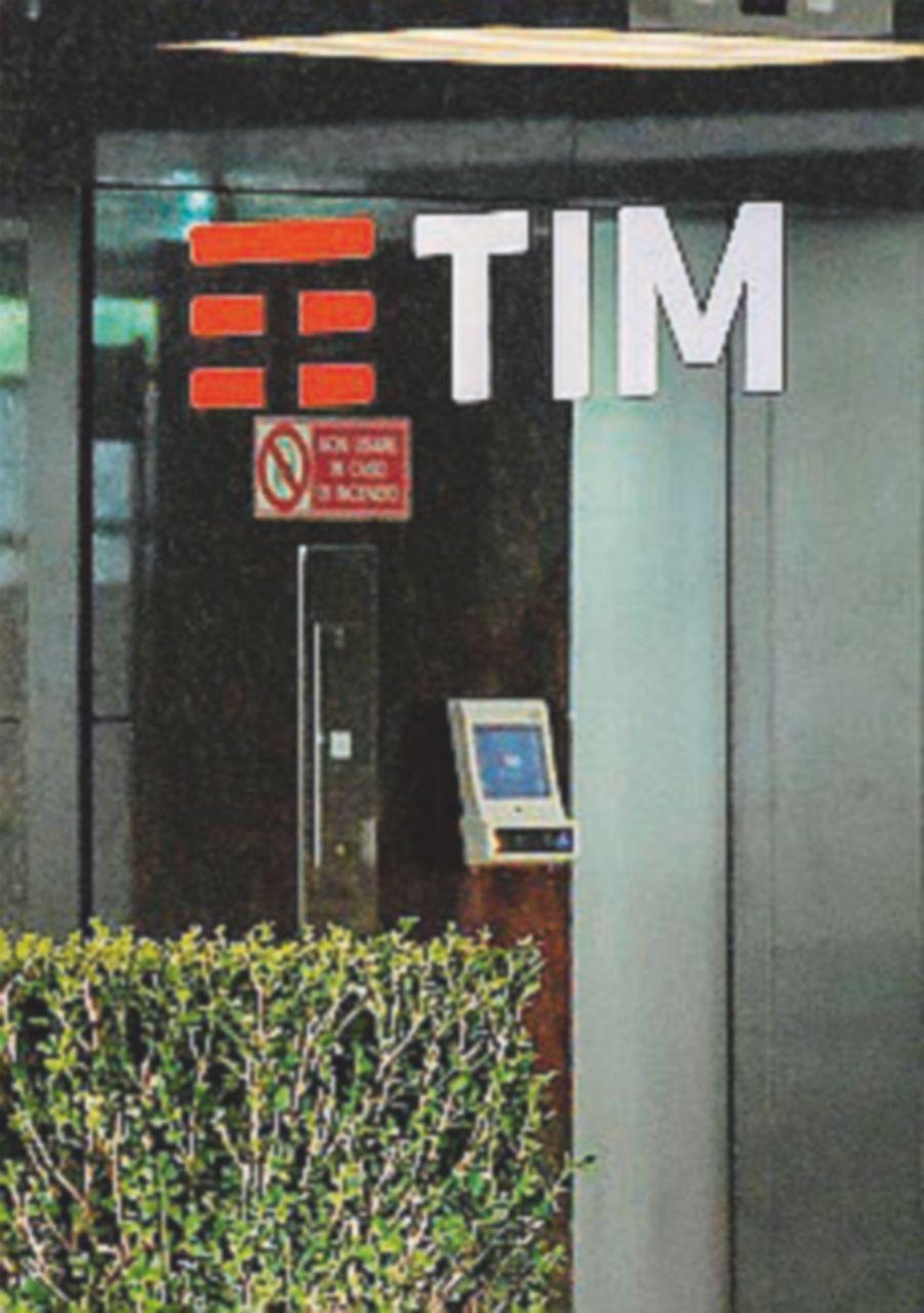 Tim, la lista di Elliott contro Vivendi (che farà ricorso)