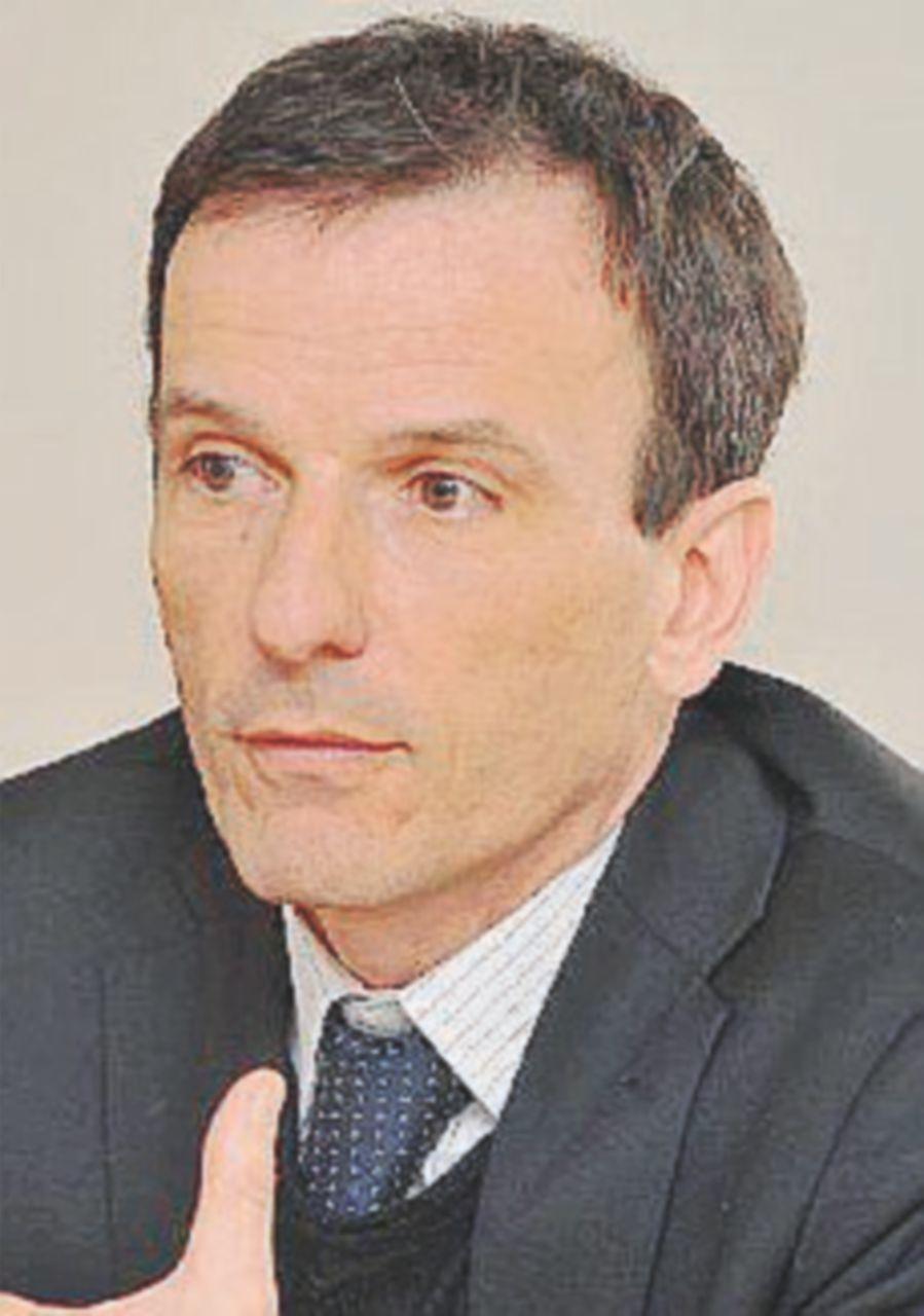 """Gatti (Finpiemonte): """"Non è mia la firma sui bonifici milionari"""""""