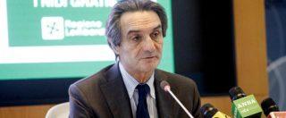 Elezioni 2019, Induno Olona: paese del governatore Fontana e fine campagna con Giorgetti. Ma vince il centrosinistra