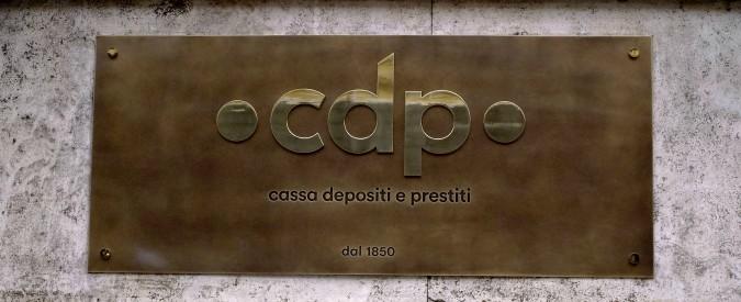 Cassa depositi e prestiti, la cassaforte dei risparmi postali ha comprato un'altra quota di Tim: è all'8,7%