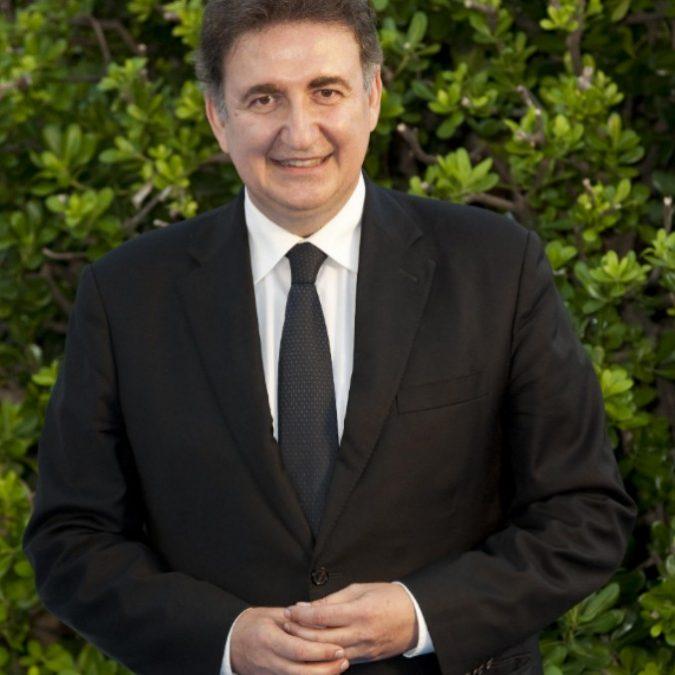 Roberto Giacobbo lascia la Rai (e va a Discovery?)