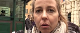 """Governo, Toninelli a Salvini: """"Senza di noi non ci sono i numeri"""". Giulia Grillo: """"Pd con noi non vuole il dialogo"""""""