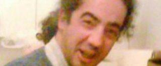 Caso Uva, assolti in appello due carabinieri e sei poliziotti. Erano imputati per omicidio e sequestro di persona