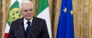 Governo, dal pre-incarico al mandato esplorativo: Mattarella pronto al pressing sui partiti per rompere i veti incrociati