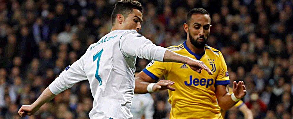 """Cristiano Ronaldo alla Juventus, da follia a possibile colpo. I media spagnoli: """"Andrà a Torino per 100 milioni di euro"""""""