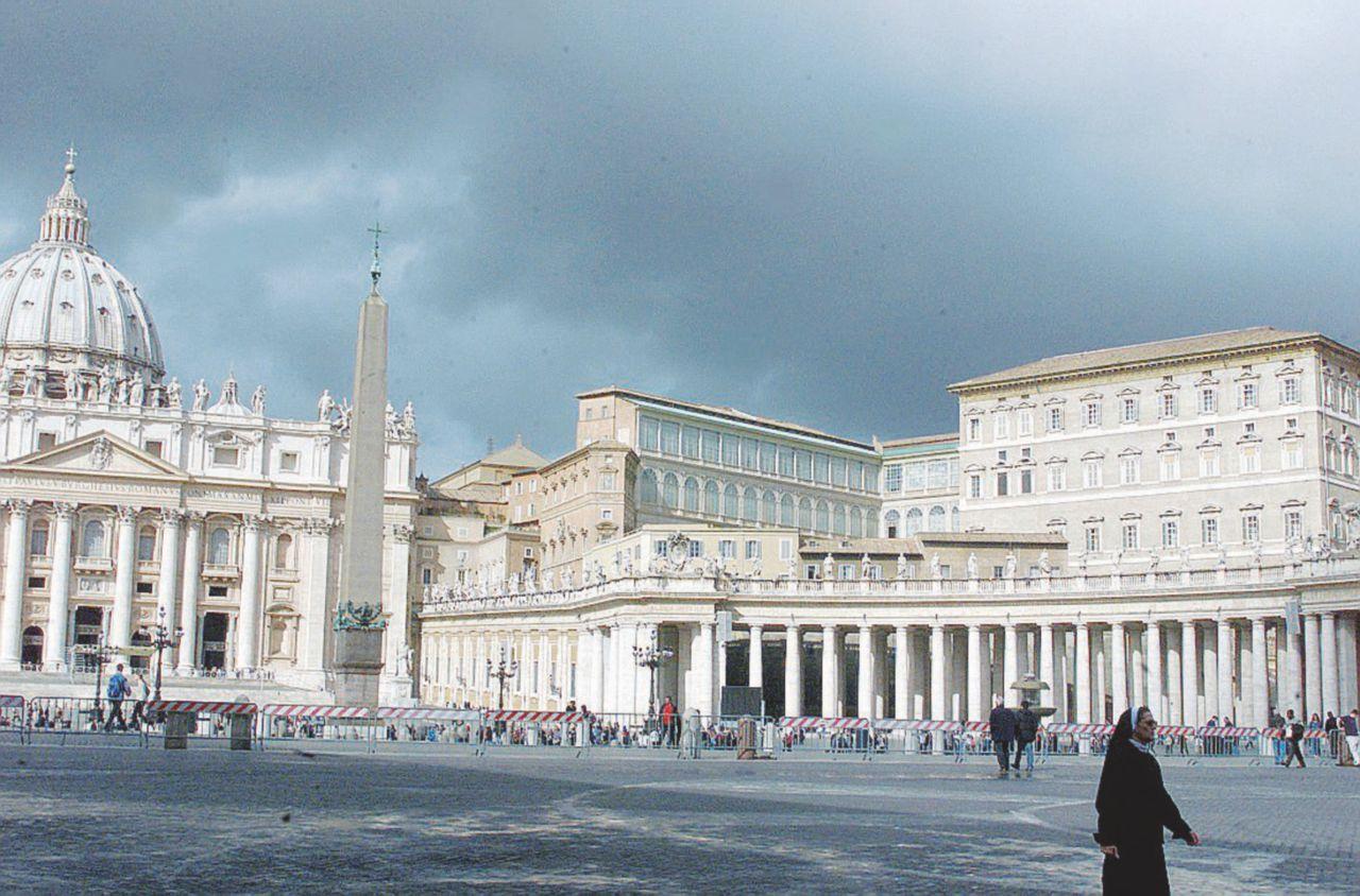 """""""L'Italia recuperi l'Ici che non ha fatto pagare alla Chiesa"""""""