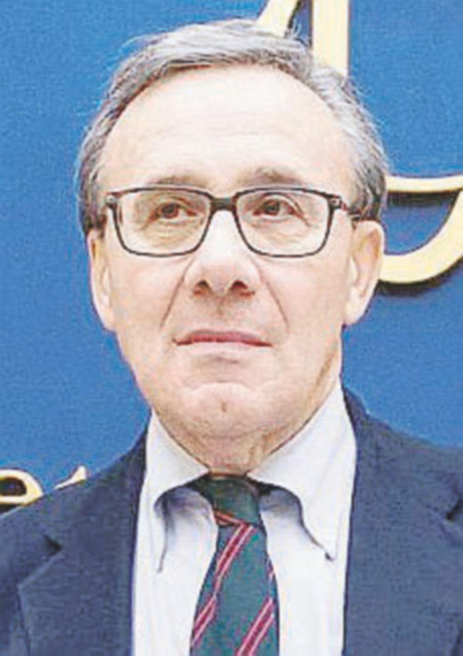"""Verini (Pd) a Fico: """"Subito la legge per estradare Matacena"""""""